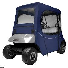 golf buggy enclosures golf buggy covers
