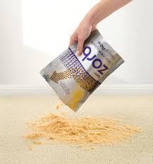 amazon com dyson zorb carpet maintenance powder 26 5 oz home