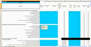 acquisition project plan template excel u0026 microsoft project