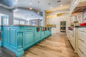 custom kitchen cupboards for sale personalize your home to fit your lifestyle with a custom