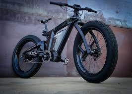 ferrari bicycle price top ten most expensive electric bikes electricbike com