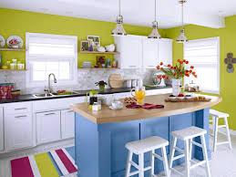 blue kitchen islands kitchen creative bright kitchen design with blue kitchen island