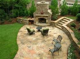 26 best patio ideas images on pinterest patio ideas outdoor