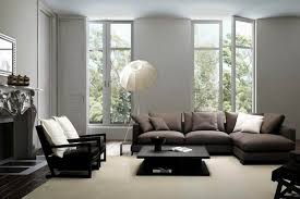 contemporary small living room ideas living room small ideas with corner fireplace front sloped ceiling
