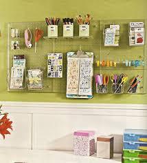 cool pegboard ideas acrylic shelves for pegboard shelves