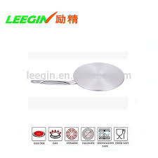Heat Diffuser For Induction Cooktop Heat Diffuser Plate Heat Diffuser Plate Suppliers And