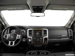 2013 dodge ram express for sale 2017 ram 1500 prices incentives dealers truecar