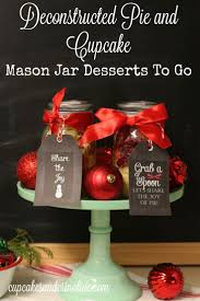 55 best mason jar desserts images on pinterest mason jar
