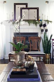 how to decorate your home for christmas 4081 best home blogger decor images on pinterest funky junk