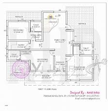 single story duplex floor plans duplex floor plans single story elegant bedroom house elevation 1