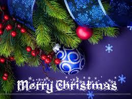 animated christmas images free download u2013 happy holidays