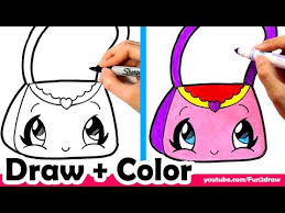 find how to draw thanksgiving things pumpkin pie fun2draw