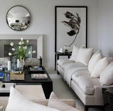 wohnzimmer dekorieren ideen die besten 25 wohnzimmer weihnachtlich dekorieren ideen auf