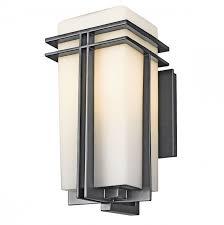 home depot porch lights outdoor lighting astonishing porch light with outlet porch light