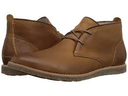 hush puppies s boots sale s boots on sale 75 99 99