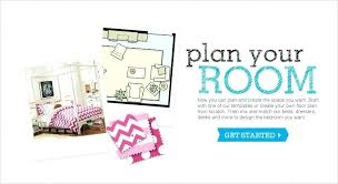 design online your room design your bedroom game your room design ideas home decor large