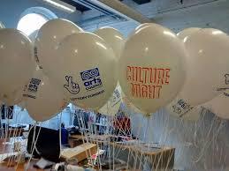 send balloons belfast balloon delivery celebration balloons newtownabbey