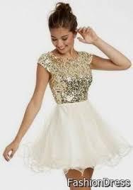 quinceanera damas dresses quinceanera dresses for damas gold 2017 2018 b2b fashion
