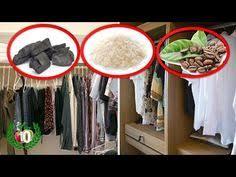 diez cosas para evitar en alco armarios humedad en los armarios consejos para evitarla homekeeping and craft