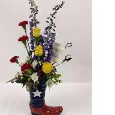 florist dallas mcshan florist 62 photos 43 reviews florists 10311 garland