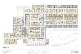 floor plan hospital 100 hospital floor plans bethlehem royal hospital cook