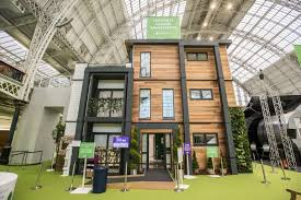 ideal home a guide to the ideal home show london 2017 the rug seller blog
