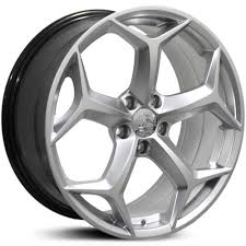 ford rims fits ford focus fr09 factory oe replica wheels rims