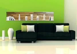 Bedroom Walls Design Charming Wood Medallion Wall Decor Pics Wall Designs For Bedroom