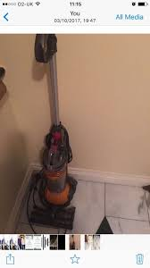 Vaccums For Sale Dyson Vacuum For Sale In Hull East Yorkshire Gumtree