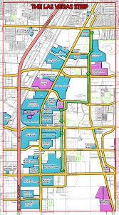 layout of caesars palace hotel las vegas las vegas map detailed city and metro maps of las vegas for