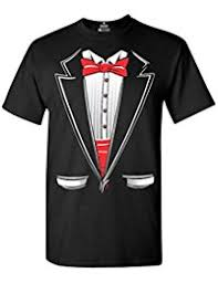 valentines day t shirts valentines day t shirts clothing shoes jewelry