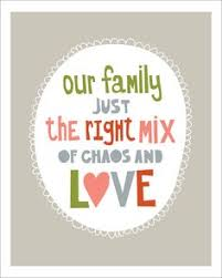 printable love quotes and sayings family my kids pinterest wisdom inspiratinal quotes and truths
