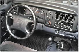 dodge dakota seat foam dodge dakota 1997 2004 interior and trim