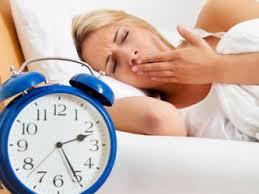 konzentrationsschwäche schlafstörungen konzentrationsschwäche lifestyle portal newstart