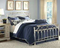 king size wrought iron bed frame beautiful classic king size