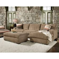 Ikea Stockholm Sofa Review Living Room Mitchell Gold Sofa Reviews Living Rooms