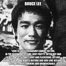 Bruce Lee Meme - bruce lee memes quickmeme