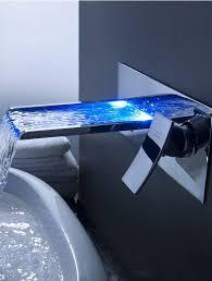 best 25 bathroom sink faucets ideas on bathroom sinks