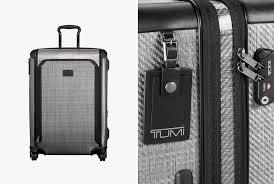 best travel luggage images Best hard shell hard side luggage gear patrol jpg