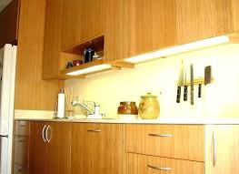 Bamboo Kitchen Cabinets Cost Bamboo Kitchen Menu Kitchen Bar Menu Bamboo Kitchen St Johns Road