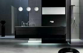 Ultra Modern Bathroom Vanity Ultra Modern Italian Bathroom Design Module 5 Cabinet Vanities