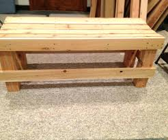 Diy Wooden Bench Seat Plans by Bench Japanese Garden Bench Porch Bench Plans Simple Garden Bench