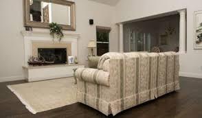 simas floor design 40 photos 32 reviews flooring 3550 power inn rd sacramento ca best 15 hardwood flooring professionals in fair oaks ca houzz