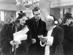 Miracle On 34th Street Miracle On 34th Street Christmas Drama Holiday Miracle 34th Street