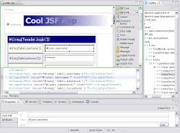 design html page in eclipse web tools platform 2 0 news the eclipse foundation