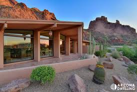Houses For Rent In Arizona Camelback Mountain Luxury Homes For Sale Phoenix U0026 Paradise Valley