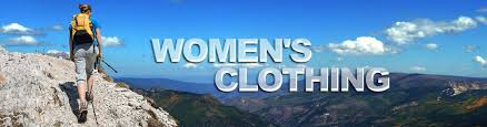 women s apparel women s outdoor apparel wilderness exchange denver colorado