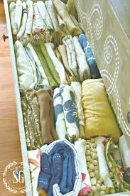how to store pillows practically speaking how to store pillows