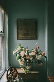 why every home needs a green wall u2014 hurd u0026 honey
