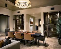 Design Ideas Dining Room Of Fine Dining Room Design Ideas - Design ideas for dining rooms